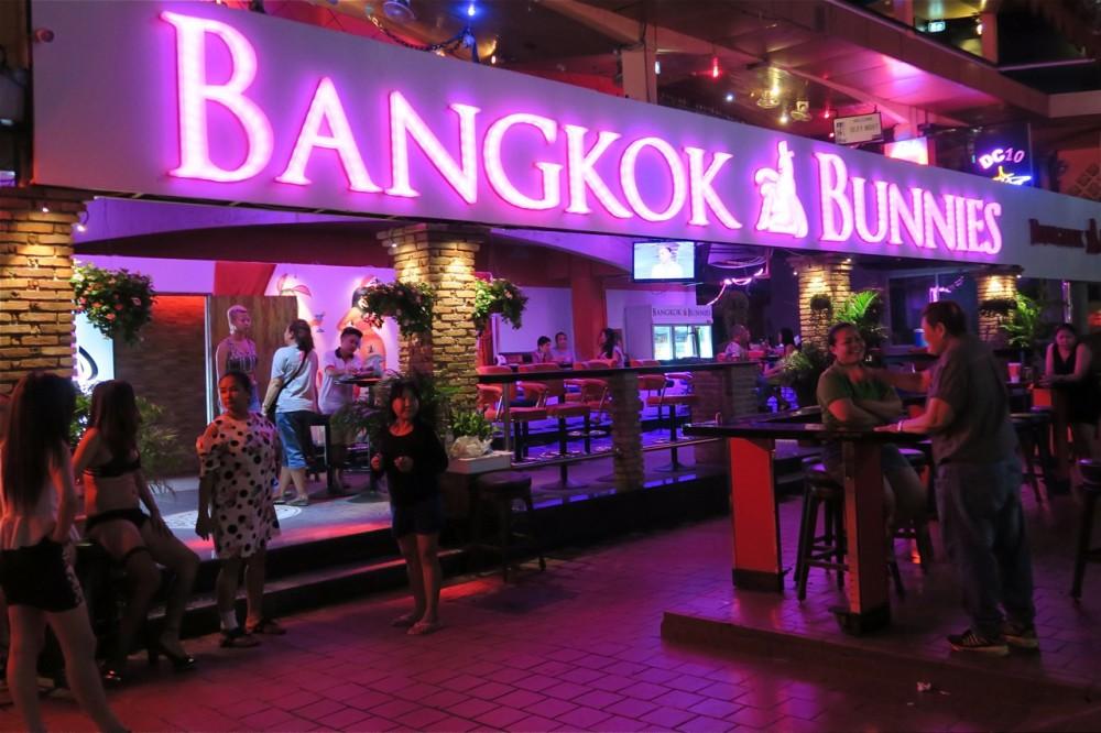 Bagkok classifieds mature massage